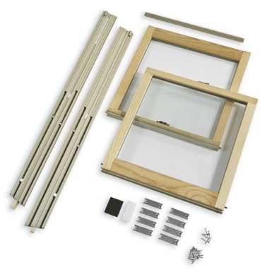 sash window wood sash window replacement