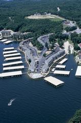 Southwood Shores Resort Condos - Lake Ozark, MO