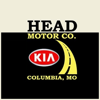 Head motor company columbia mo 65203 800 442 9205 for Head motor company columbia mo