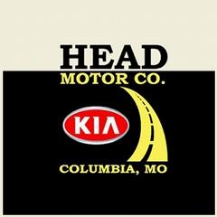 Head motor company columbia mo 65203 800 442 9205 for Kia motors columbia mo