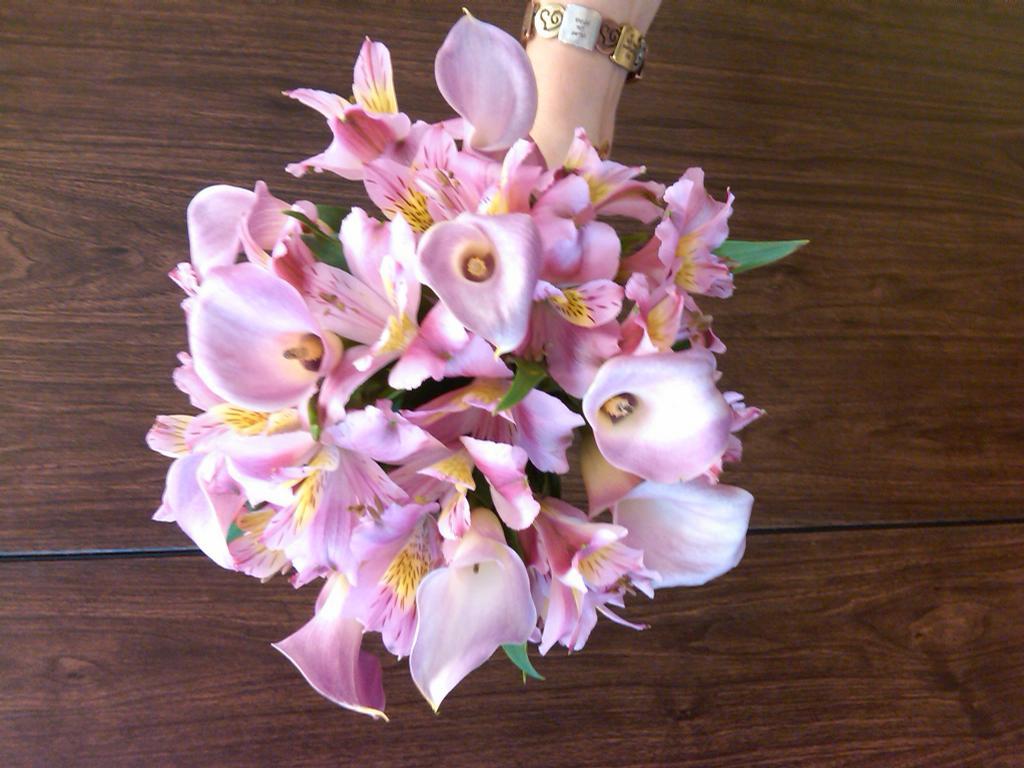 Linda s Flowers Springfield MO 417 883 6861