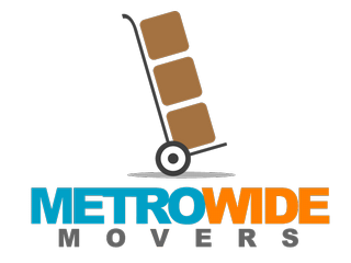 Metro Wide Movers - Homestead Business Directory