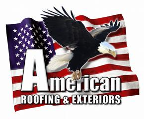 Arei Logo 2 29 08 Copy From American Roofing Exteriors In Barnhart Mo 63012