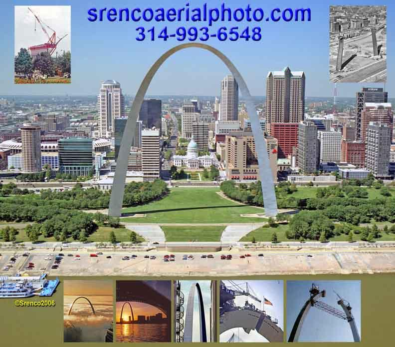 St Louis Missouri free hotel discounts and travel coupons, travel information, maps, weather, insider tips for St Louis Missouri hotels, car rentals, timeshares, restaurants, shows, shopping, nightlife, activities, golf and more!