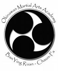 Okinawan Martial Arts Academy - Ballwin, MO