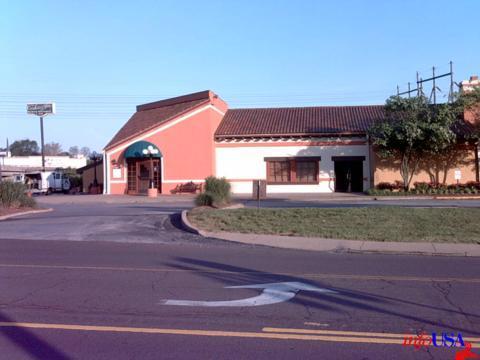 Casa Gallardo Mexican Restaurant Saint Louis Mo 63123