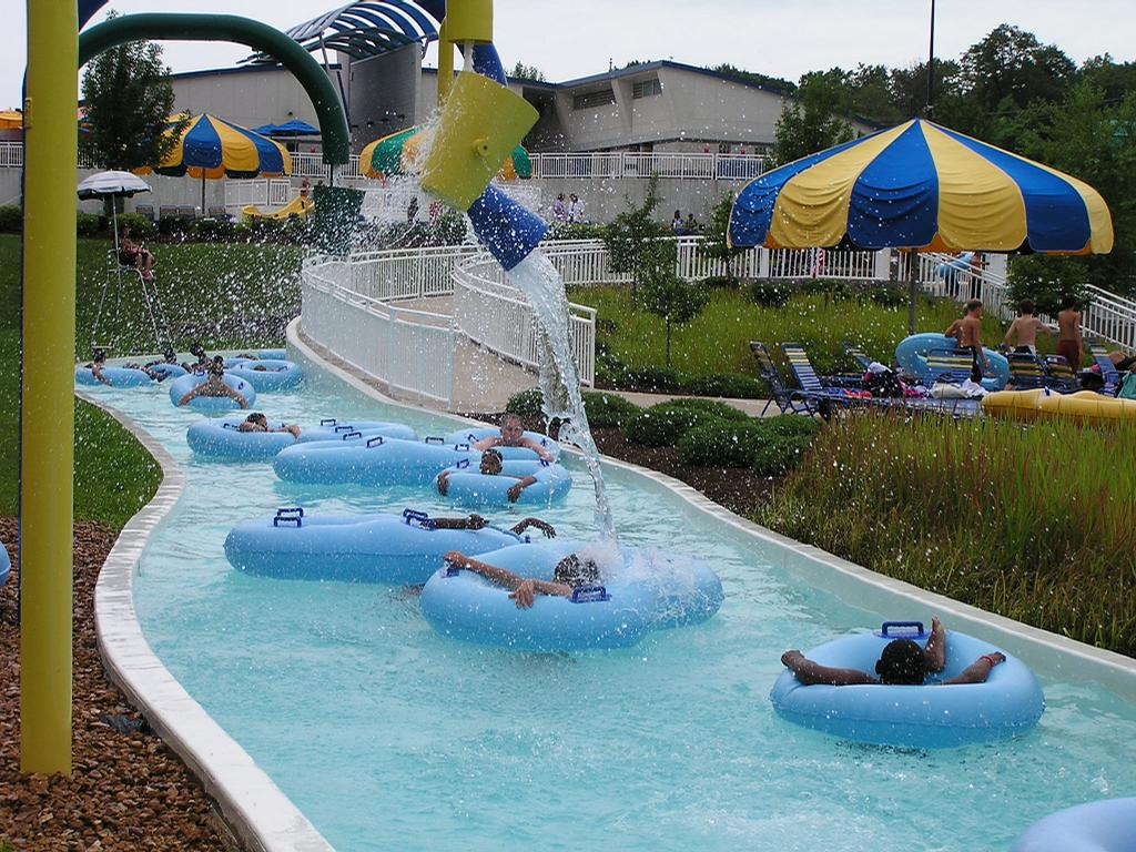 Aquaport Maryland Heights Mo 63043 314 738 2599 Outdoor Parks