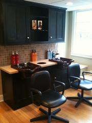 Elle Salon - Norwell, MA