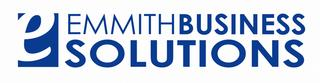 Emmith Business Solutions - Hampton, NH