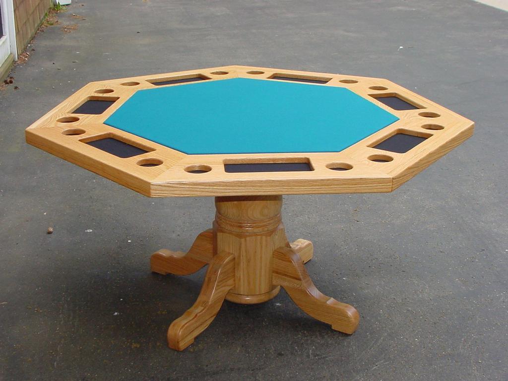F.G. Bradleyu0027s Pool Tables, Darts, Poker, Bar Stools