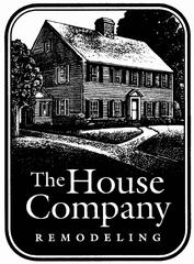 House Co - Hyannis, MA