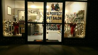 a perfect pet salon boutique inc latham ny 12110