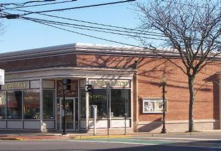 Norton & Siegel Inc - Babylon, NY