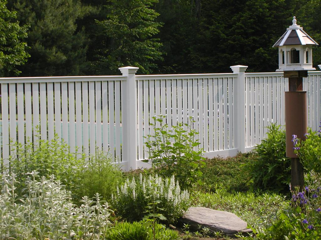 Pictures For Sudbury Cedar Fence Co Inc In Sudbury Ma