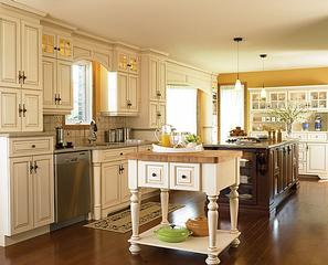 Kitchens With Style - Seekonk, MA