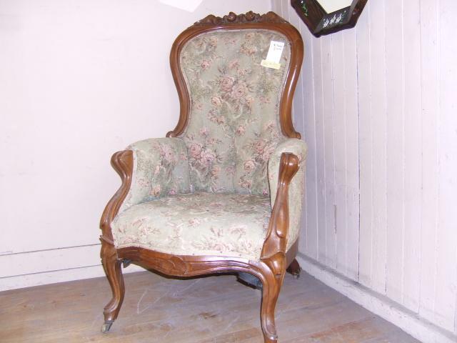 Richards Used Furniture Warehouse Lawrence MA