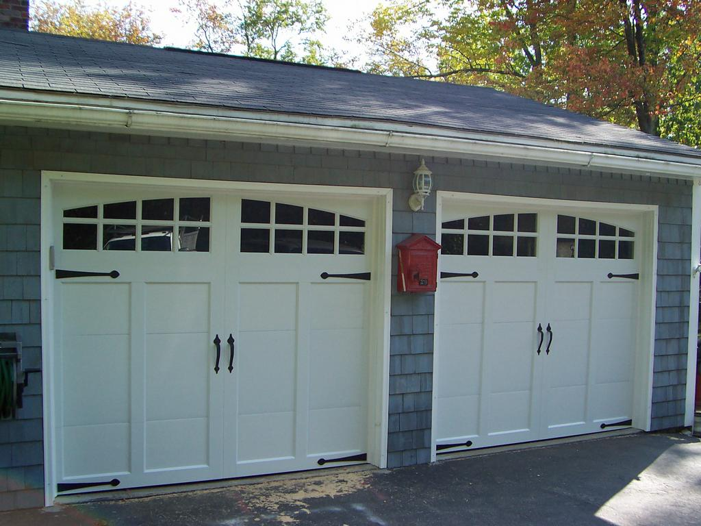 768 #614631 Garage Door Pics 1 006 From Classic Overhead Door Of New England In  image Overhead Garage Doors Residential Reviews 37131024