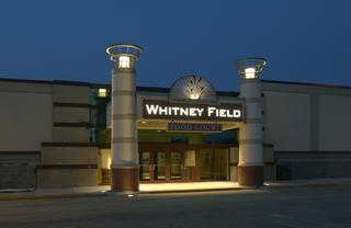 Mall At Whitney Field - Leominster, MA