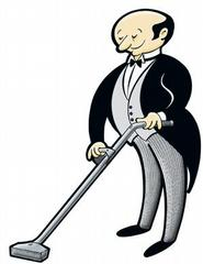 The Butler Carpet Cleaners Ludlow Ma 01056 413 583 8333