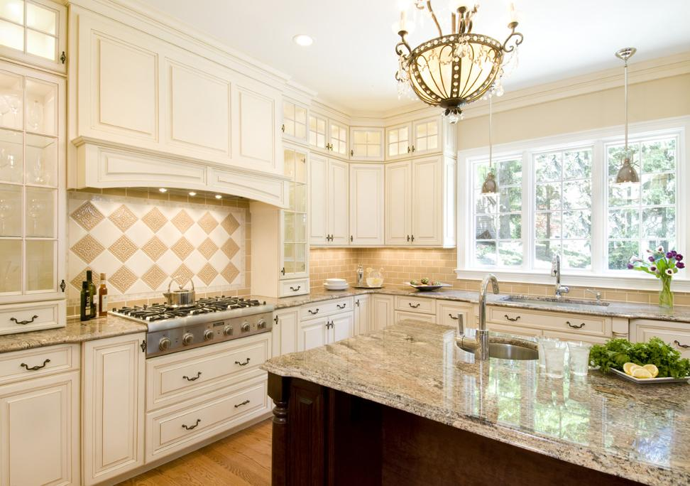 Metropolitan Cabinets Natick Ma 01760 508 651 8950 Architecture
