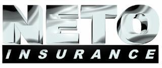 Hazzard, Rosemary Ne Neto Insurance INC - New Bedford, MA