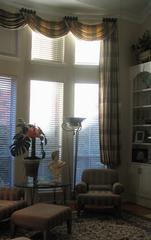 Interior Design Consultants, LLC - Wilbraham, MA