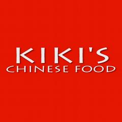 Kiki S Chinese Food Salem Ma