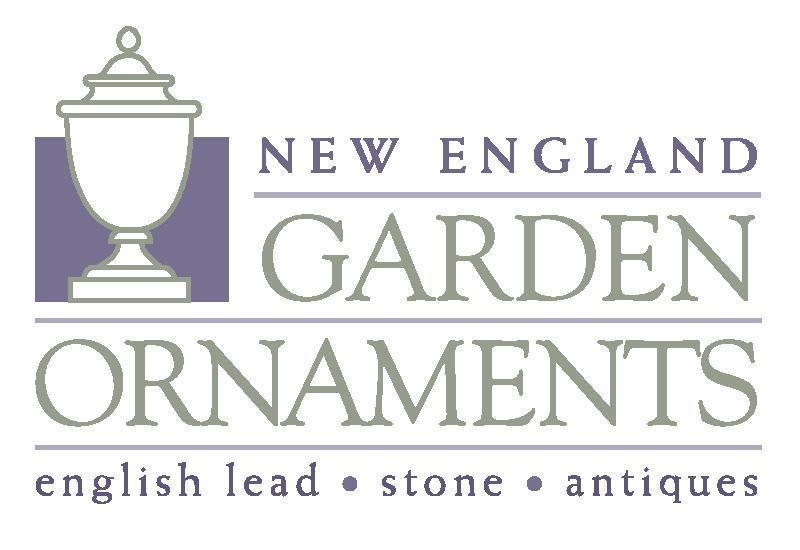 New England Garden Ornaments Sudbury Ma 01776 978 579 9500