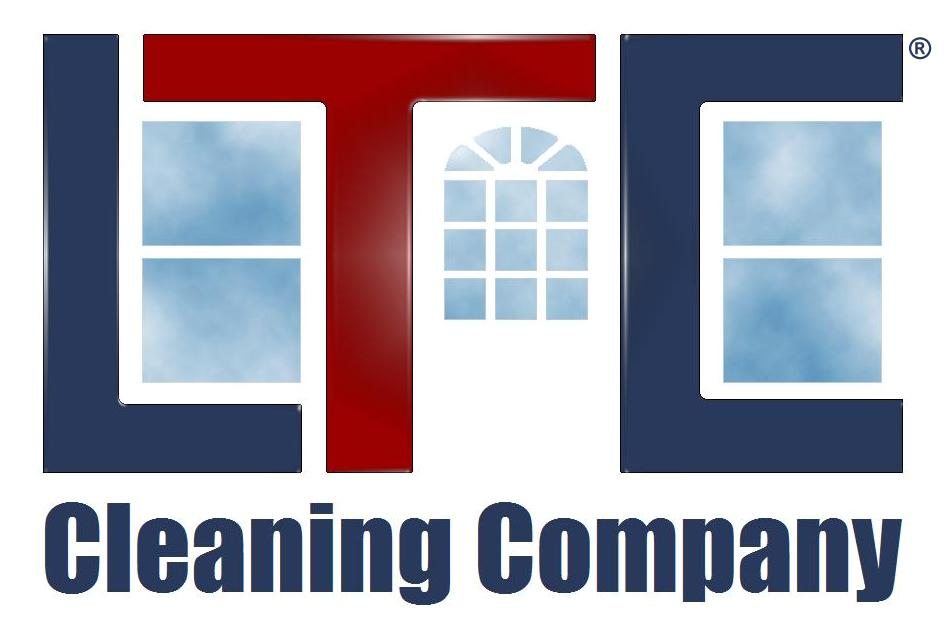 Ltc cleaning company concord concord ma 01742 888 582 for 20 20 window cleaning mashpee ma