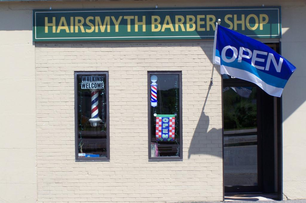 Natural Hair Salons In Worcester Ma