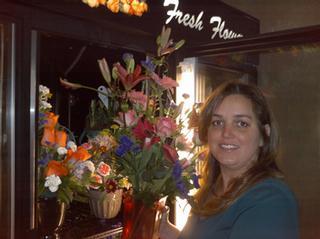 Westwood Gardens Flower Shop - Westwood, MA