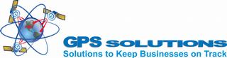 Strategy Solutions & Cons - Hingham, MA