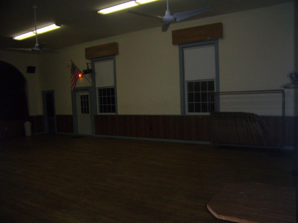Liberty Hall Club Of Marstons Mills Inc Marstons Mills