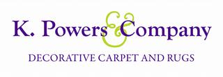 K. Powers & Company - Needham Heights, MA