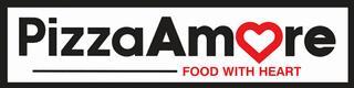 Pizza Amore - Northampton, MA