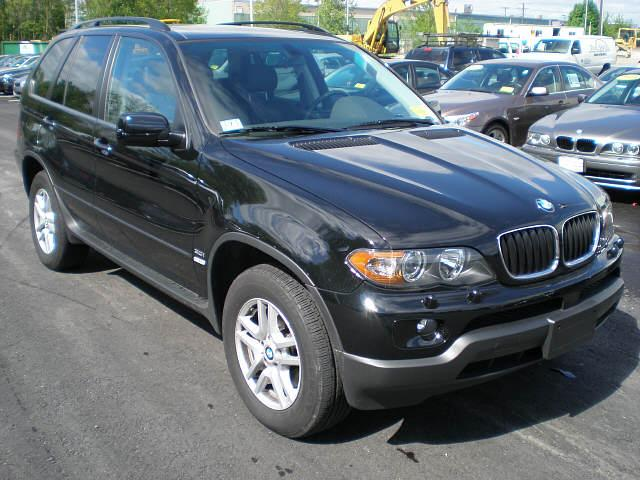 BMW Gallery of Norwood - Norwood MA 02062 | 781-762-2691 ...