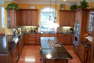 Kitchen's By Greg - Largo, FL