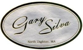 north dighton guys Aeration north dighton, ma aeration north dighton, ma has the best aeration prices in north dighton, ma.