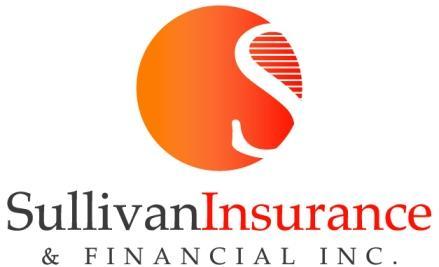 sullivan insurance amp financial inc   haverhill ma 01830 978 372 2790