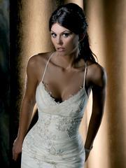 Victoria's Bridal Couture - Fort Lauderdale, FL