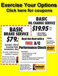 Auto Repair Lynn on Meineke Car Care Center  Lynn Ma 01901