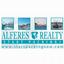 Alferes Realty