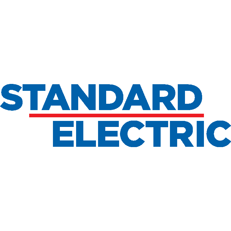Standard electric gloucester ma 01930 978 281 1933 for Standard küchenzeile ma e