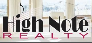 High Note Realty - Boston, MA