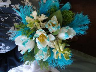 Grace's Florist - Charlotte, NC