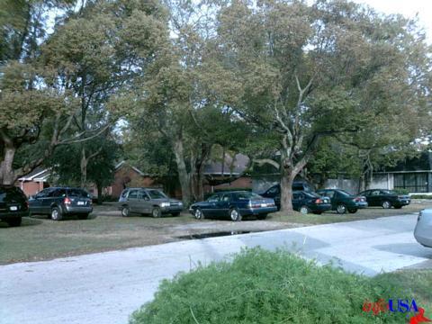 jacksonville FL materials  craigslist