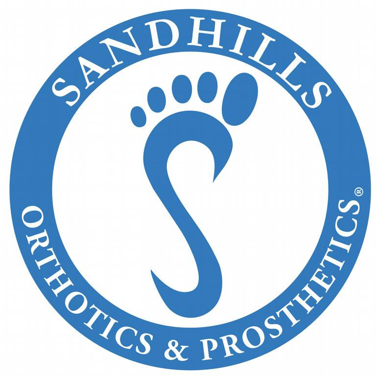 Orthotics and prosthetics business plan