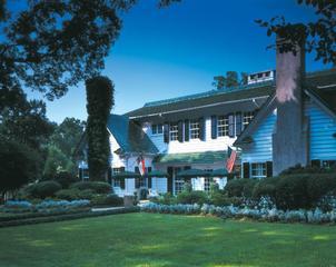 Morehead Inn - Charlotte, NC