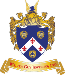 Walter guy jewelers inc fayetteville nc 28301 910 868 6472 for Jewelry stores in fayetteville nc
