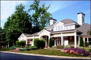 Property Management Charlotte on Autumn Park Apartments   Charlotte Nc 28262   704 599 0301